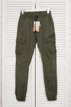 jeans_Iteno_8906-7