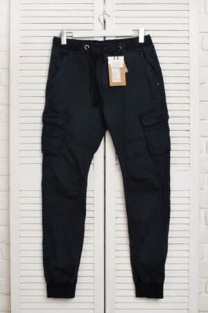 jeans_Iteno_8907-15