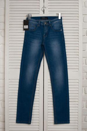 jeans_Pobeda_8550