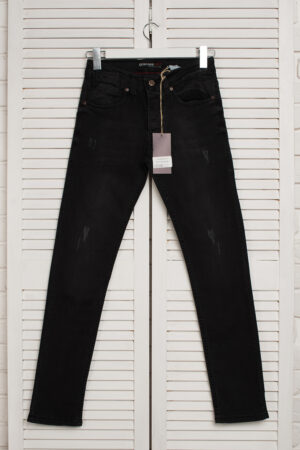 jeans_Red Code_4261