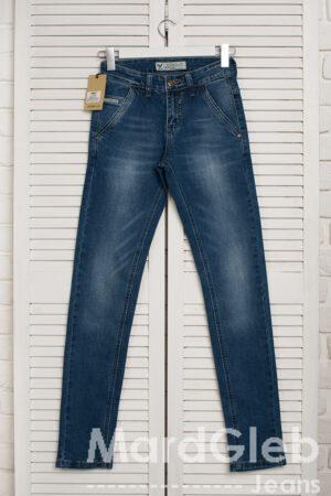 jeans_Vouma-Up_8498