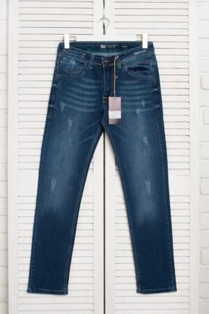 jeans_Blue NiL_4146