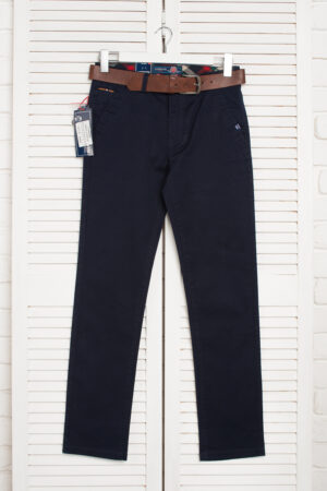 jeans_Catenvin_1019-39