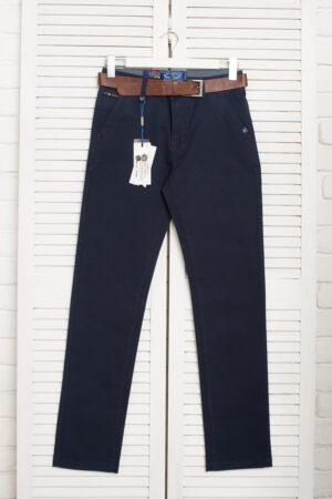 jeans_Catenvin_2007-16