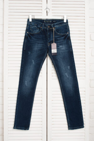 jeans_Corcix_4166