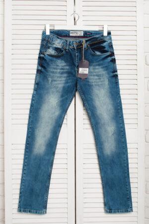 jeans_Destry_4123