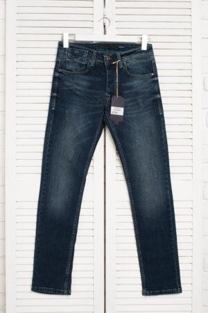 jeans_Destry_4178