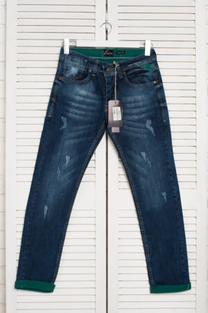 jeans_Feshion Red_4183