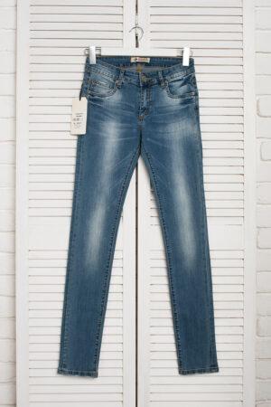 jeans_GDK_002