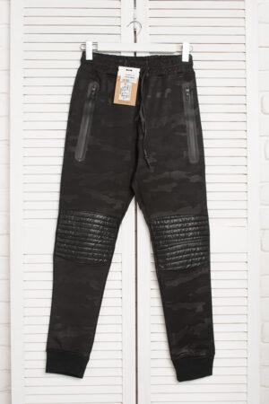 jeans_Iteno_1121-6
