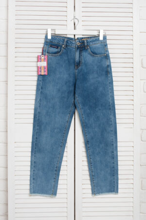jeans_Lolo Blues_7603
