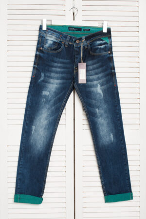 jeans_Red Code_4179