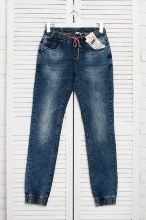 jeans_Version_3097