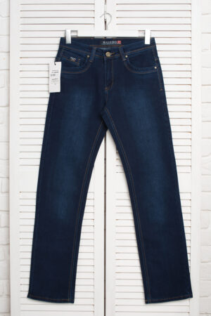 jeans_Bagrbo_1037