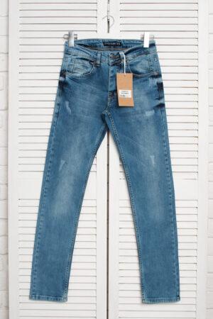 jeans_Corcix_4372