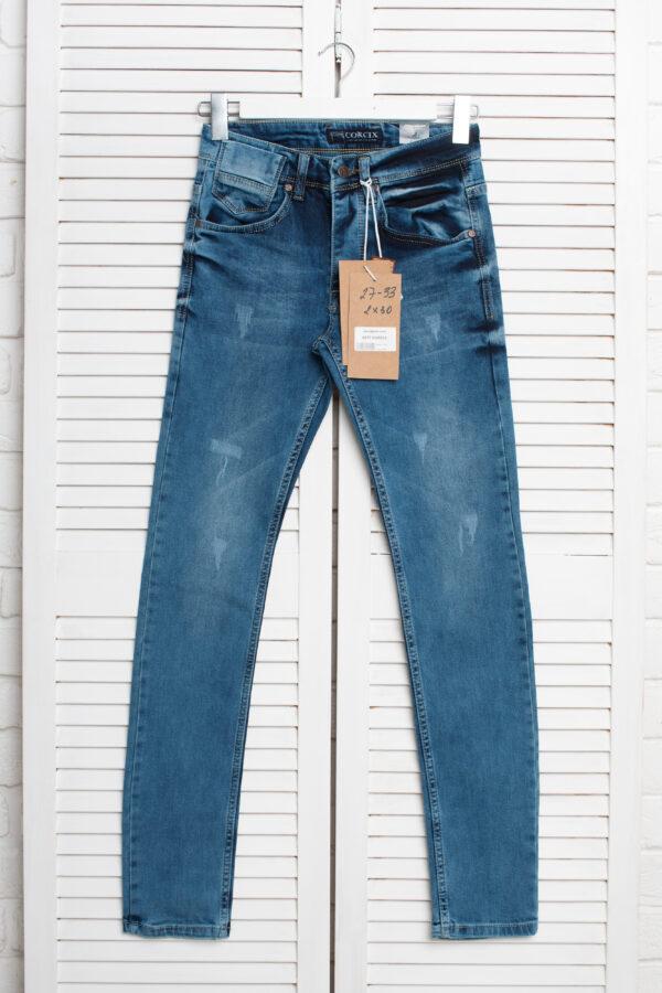 jeans_Corcix_4377
