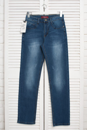 jeans_Crossnes_2782