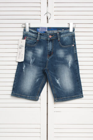 jeans_Crossnes_9851