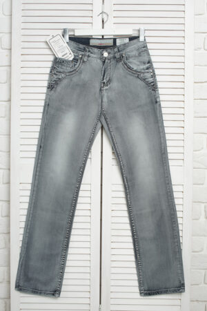jeans_DDKKS_2011