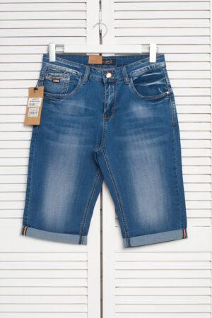 jeans_Lowvays_92-0023
