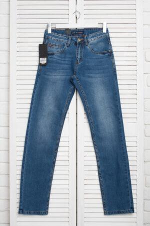 jeans_Ls.Luvans_220007