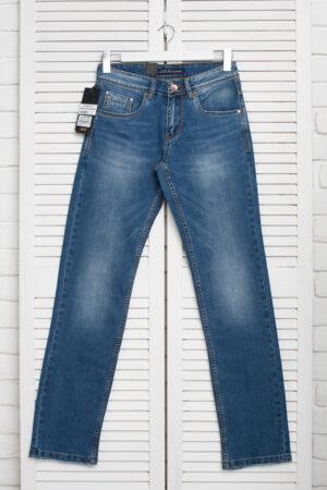 jeans_Ls.Luvans_220011