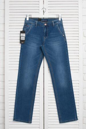 jeans_Ls.Luvans_220030