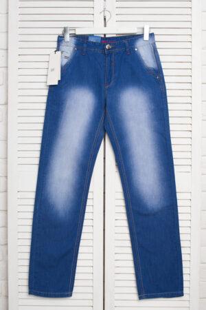 jeans_M&T_024