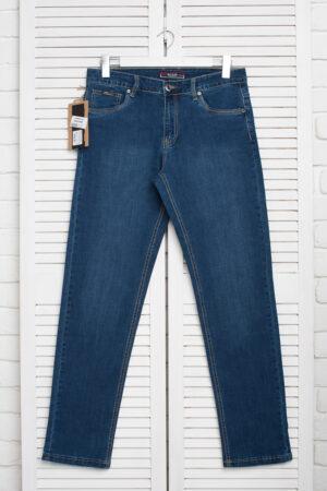 jeans_M&T_6510C