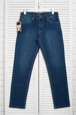 jeans_M&T_6513D