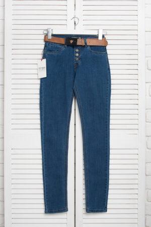 jeans_NewSky_0922