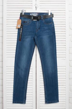 jeans_NewSky_80761