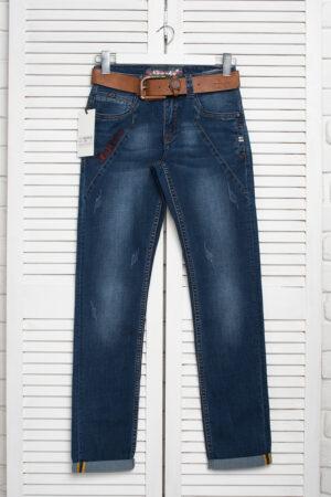 jeans_NewSky_87001