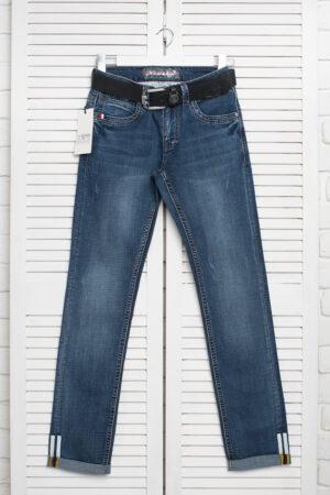 jeans_NewSky_87002