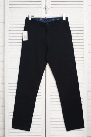 jeans_Plus Press_1800-143D