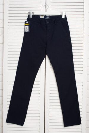jeans_Plus Press_1823-131G