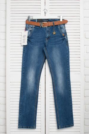 jeans_R.Display_6004