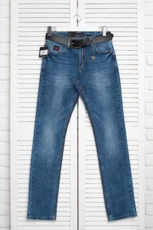 jeans_R.Display_6021