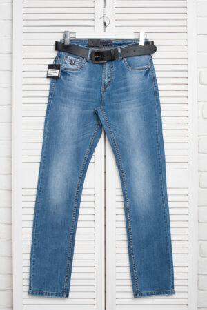 jeans_R.Display_6022