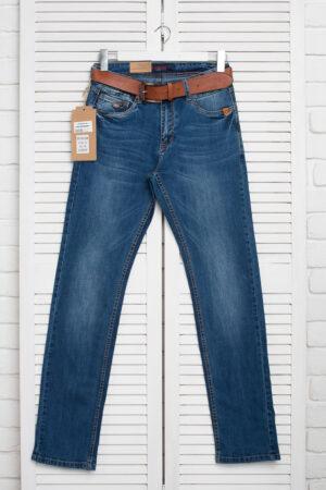 jeans_R.Display_6028