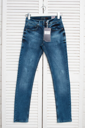 jeans_Red Code_4378