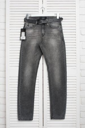 jeans_Resalsa_10136