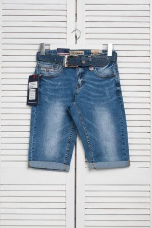 jeans_Resalsa_2002