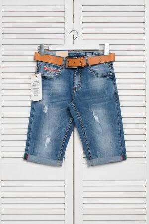 jeans_Resalsa_2010