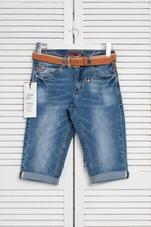 jeans_Resalsa_2022