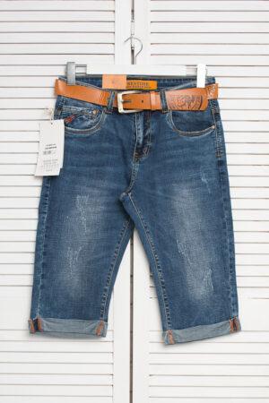 jeans_Restone_1022