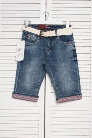 jeans_Restone_1025