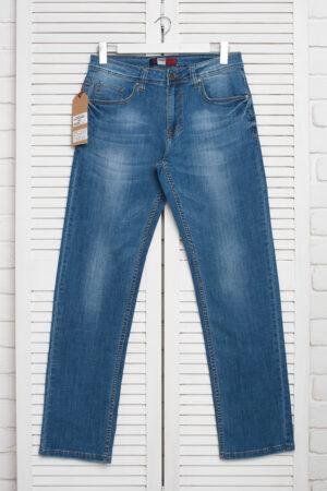 jeans_Robot Fish_ 8049-966