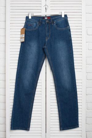 jeans_Robot Fish_ 9013-776