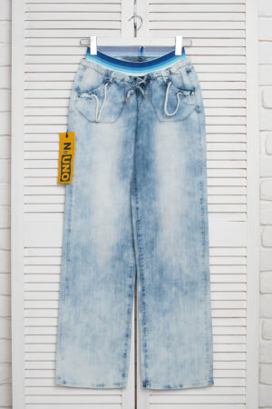 jeans_Uno_862